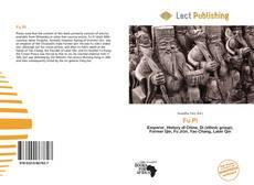 Bookcover of Fu Pi