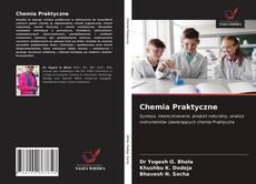 Chemia Praktyczne的封面