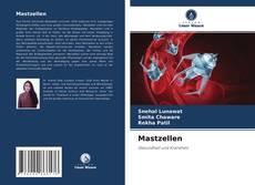 Buchcover von Mastzellen