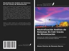 Couverture de Neutralización Análisis de Sistemas En Cstr través de Minimización
