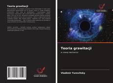 Couverture de Teoria grawitacji