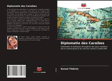 Borítókép a  Diplomatie des Caraïbes - hoz