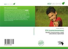 Bookcover of Cit (consciousness)