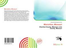 Marceline, Missouri的封面