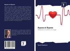Bookcover of Bypass el Bypass