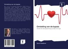 Omleiding van de bypass kitap kapağı