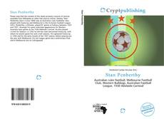 Bookcover of Stan Penberthy