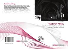 Susteren Abbey的封面
