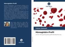 Bookcover of Hämoglobin-Profil