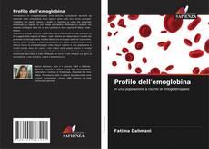 Borítókép a  Profilo dell'emoglobina - hoz