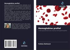 Portada del libro de Hemoglobine profiel