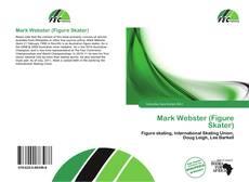 Borítókép a  Mark Webster (Figure Skater) - hoz