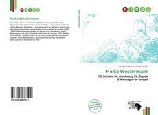 Borítókép a  Heiko Westermann - hoz