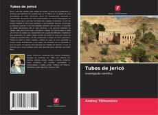Bookcover of Tubos de Jericó