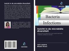 Bookcover of Inzicht in de microbiële diversiteit