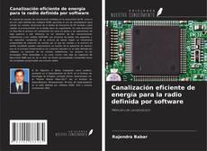 Canalización eficiente de energía para la radio definida por software的封面