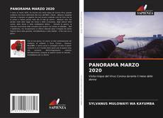 Bookcover of PANORAMA MARZO 2020