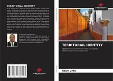 Bookcover of TERRITORIAL IDENTITY