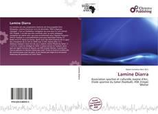 Bookcover of Lamine Diarra