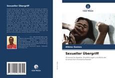 Bookcover of Sexueller Übergriff