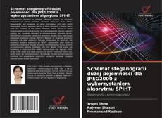 Borítókép a  Schemat steganografii dużej pojemności dla JPEG2000 z wykorzystaniem algorytmu SPIHT - hoz