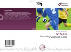 Bookcover of Ruy Ramos