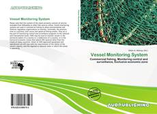 Couverture de Vessel Monitoring System