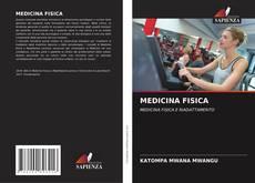 Copertina di MEDICINA FISICA