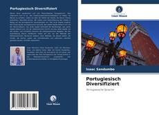 Bookcover of Portugiesisch Diversifiziert