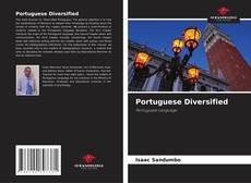 Bookcover of Portuguese Diversified