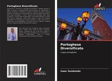 Bookcover of Portoghese Diversificato