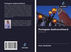 Bookcover of Portugees Gediversifieerd