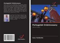 Bookcover of Portugalski Zróżnicowany