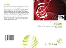Bookcover of TradeMe