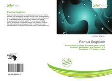 Bookcover of Pontus Engblom