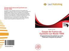Couverture de Coupe de France de Cyclisme sur Route 1999