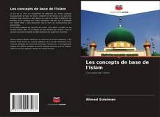 Portada del libro de Les concepts de base de l'Islam
