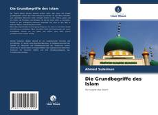 Bookcover of Die Grundbegriffe des Islam
