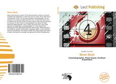 Buchcover von Nirav Shah