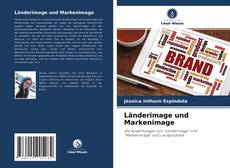 Länderimage und Markenimage kitap kapağı