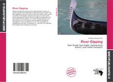 Обложка River Gipping