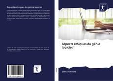 Bookcover of Aspects éthiques du génie logiciel
