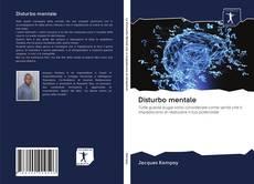 Bookcover of Disturbo mentale