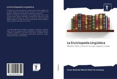 Couverture de La Enciclopedia Lingüística