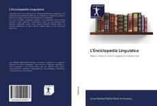 Couverture de L'Enciclopedia Linguistica