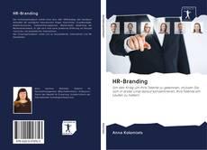 Borítókép a  HR-Branding - hoz