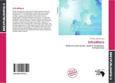 Обложка InfraWare