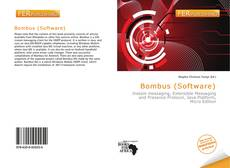 Bookcover of Bombus (Software)
