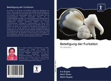 Bookcover of Beteiligung der Furkation
