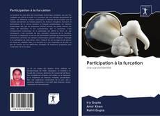 Buchcover von Participation à la furcation